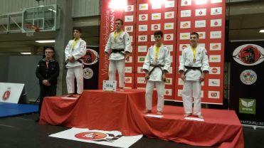 2016-02-06-judo_02