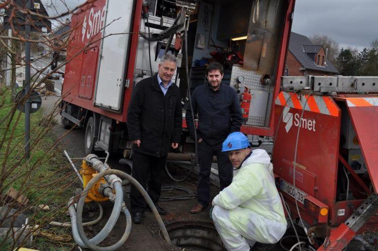 2016-02-10- rioleringswerken-Vlezenbeeklaan_01