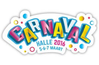 2016-02-24-gratisnachtbuscarnaval2