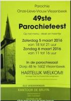 2016-03-06-affiche-49ste-parochiefeesten