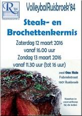 2016-03-13-affiche_steakenbrochetttenkermis