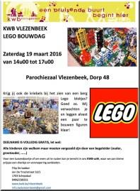 2016-03-19-flyer-bouwdag