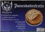 2016-03-13-affiche-pannenkoekenfestijn
