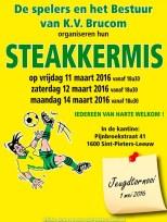 2016-03-14-affiche_steakkermis