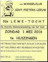 2016-05-01-flyer-32ste-LEWE-tocht