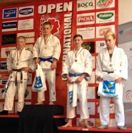 2016-04-09-judo_02