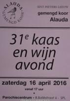 2016-04-16-affiche_31stekaasenwijnavond