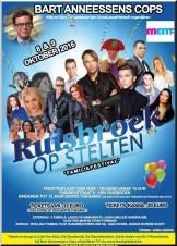 2016-10-09-affiche-Ruisbroek-op-stelten