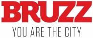 BRUZZ-logo_Vlaams-Brusselse-Media