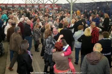 2016-05-01-groot-leeuw-festival_06