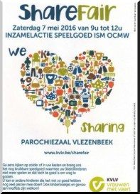 2016-05-07-affiche-sharefair-vlezenbeek