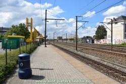 2016-05-19-station-Ruisbroek_sporen