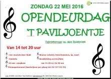 2016-05-22-affiche-opendeur