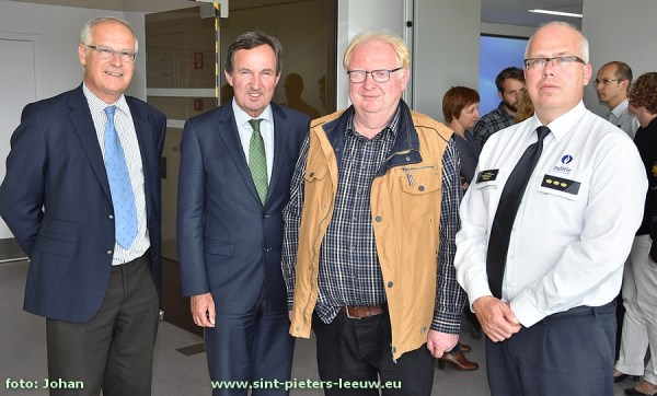 2016-05-24-persvoorstelling-nieuw-GAS-reglement_PZ-Zennevallei_01