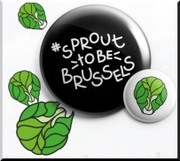 2016-05-25-sprouttobeBrussels