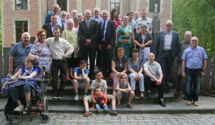 2016-05-28-40jaar-Rode-Kruis-SPL_en_diplomauitreiking_21