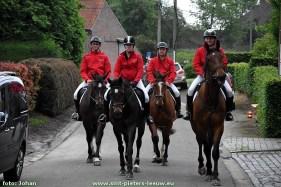 2016-05-31-Kaarskensprocessie_Sint-Laureins-Berchem (01)