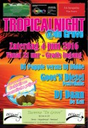 2016-06-04-affiche_tropicalnight