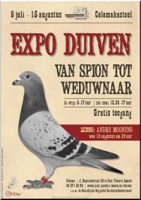 2016-08-15-affiche_expo-duiven