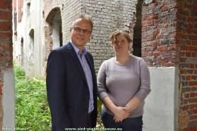 2016-06-01-erfgoed-projectvoorstelling_gluren-achter-de-fabrieksmuren_02