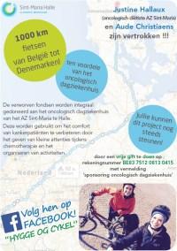 2016-06-09-1000km-Belgie-Denemarken