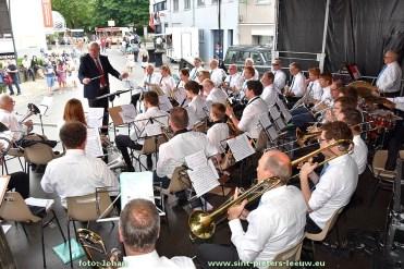 2016-06-11_9de-Leeuw-Rinkt (10)