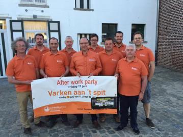 2016-06-17-Landelijke-Gilde-Vlezenbeek