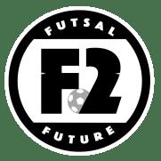 2016-06-22-logo_F2-futsalfuture.png