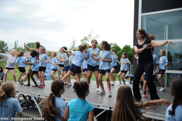 2016-06-27-sponsorloop-dansmarathon_04