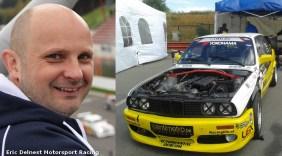 2016-07-06-Eric-Delnest_Motorsport-Racing
