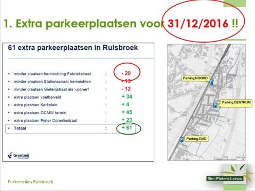 2016-07-06-parkeerplan-ruisbroek_02