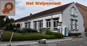 2016-07-07-kinderdagverblijf_kortjakje_Hetwelpennest