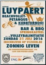 2016-07-31-affiche-beachvolley-petanque-kubbtornooi