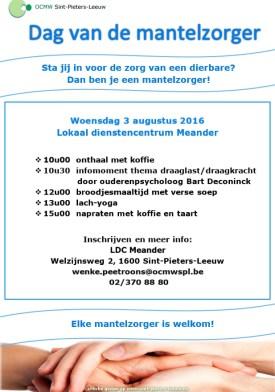 2016-08-03-affiche-dagvandemantelzorger