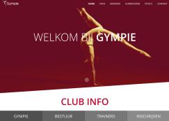 2016-08-04-nieuwewebsitegympie