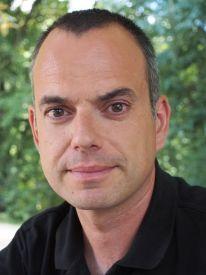 2016-08-05-David Van Vooren