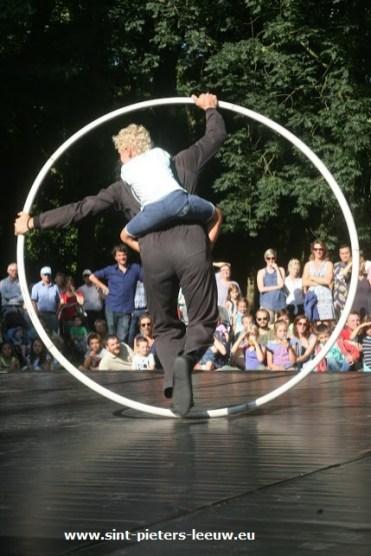2016-08-06-Strapatzen_Sint-Pieters-Leeuw_22