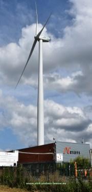 2016-09-01-5-windturbines_wind4flanders_02