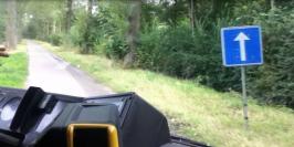 2016-09-05-bus-omleiding.png