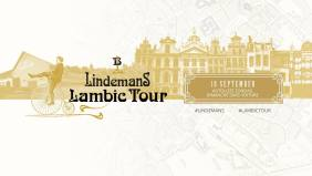 2016-09-06-lindemans-lambic-tour