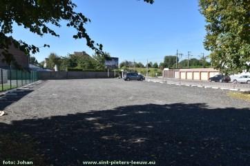 2016-09-07-parking-zuid-ruisbroek_02b