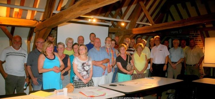 2016-09-13-denis-afscheid-cultuurraad_06