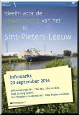 2016-09-20-kanaal_naar_charleroi_affiche_voor_infomarkt