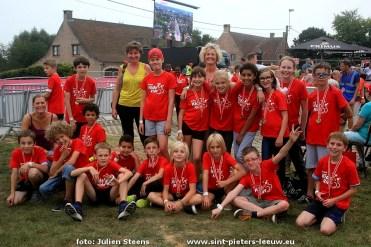 2016-09-22-enecotour_sint-pieters-leeuw-90c
