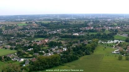 2016-09-28-luchtfoto_spl_windturbines-centrum-kerk-wachtbekken