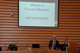 2016-10-11-woneninvlaamsbrabant-eenzorgenkind.jpg
