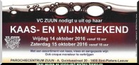 2016-10-15-affiche-kaasenwijn