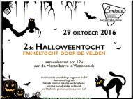 2016-10-29-flyer_halloweentocht