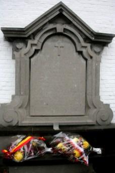 2016-11-13-herdenking-wereldoorlog-vlezenbeek_08