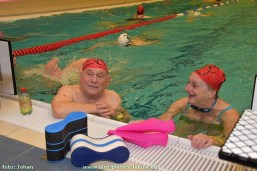 2016-11-18_24uren_zwemmarathon_sint-pieters-leeuw-15